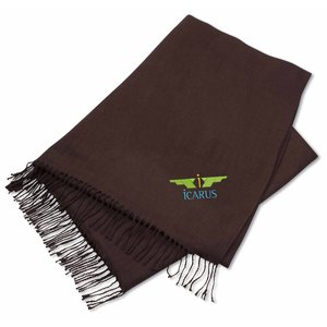 Dream Fringe Home Throw Main Image