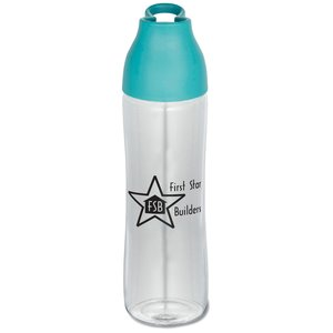 Aladdin One Handed Sport Bottle - 24 oz. Main Image