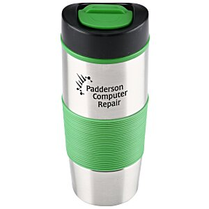 Ventura Travel Tumbler - 16 oz. Main Image