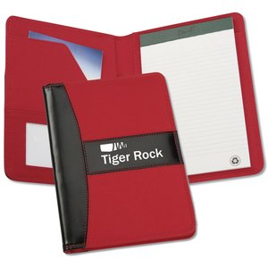 ReVerve Junior Desk Folder - Closeout Main Image