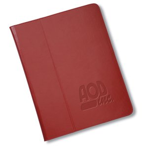 Smart Slim iPad Case - 24 HR Main Image