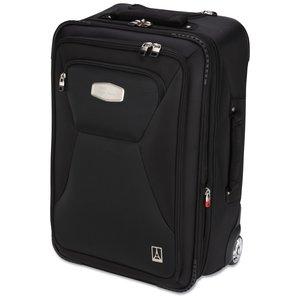 "Travelpro MaxLite 22"" Upright Expandable Luggage Main Image"