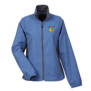 Grinnell Lightweight Jacket - Ladies' Main Image