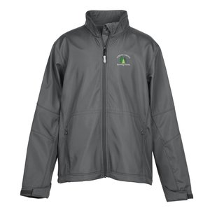 Cavell Soft Shell Jacket - Men's Main Image