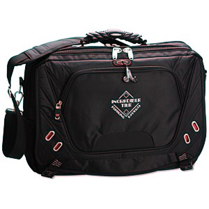 elleven Checkpoint-Friendly Laptop Case - 24 hr Main Image