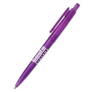 Gemstone Pen - Closeout