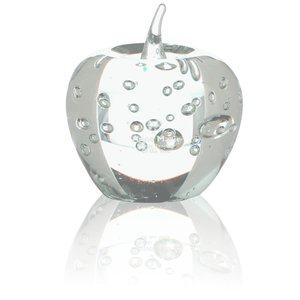 Apple Art Glass Award