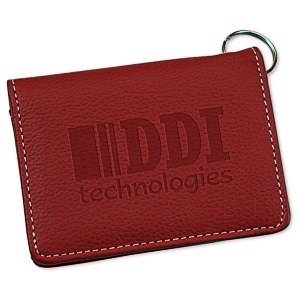 Lamis ID Holder Main Image