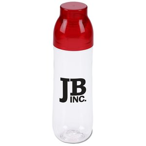 Topanga Sport Bottle - 23 oz. Main Image
