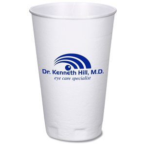 Trophy Hot/Cold Cups - 16 oz.