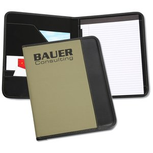 Hampton Writing Pad - Closeout Main Image