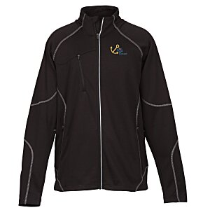 Gravity Performance Fleece Jacket - Men's Main Image