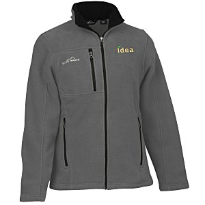 Eddie Bauer Performance Fleece Jacket - Men's Main Image