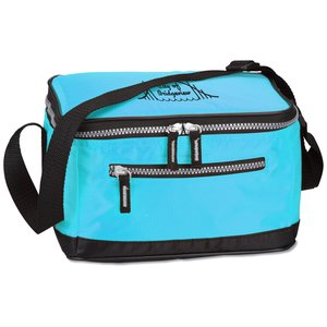 TEC Lunch Cooler - Closeout Main Image