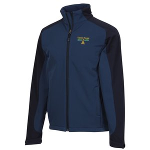 Vector Soft Shell Jacket - Men's Main Image