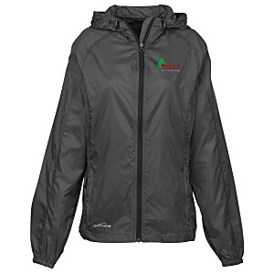 Eddie Bauer Pack It Wind Jacket - Ladies' Main Image