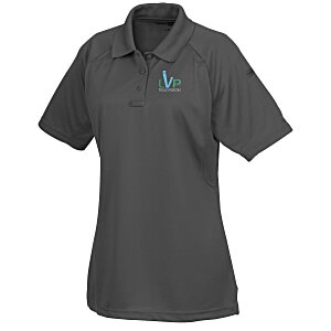 Cornerstone Snag Proof Tactical Polo - Ladies' Main Image