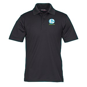 Micropique Sport-Wick Polo - Men's Main Image