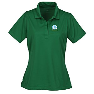 Micropique Sport-Wick Polo - Ladies' Main Image