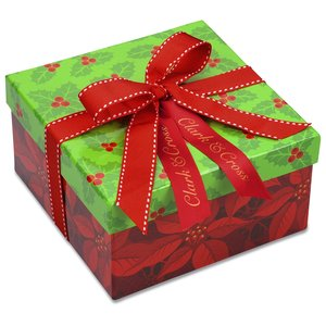 Holiday Sweets Gift Box Main Image