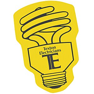 Jar Opener - Energy Light Bulb - 24 hr Main Image