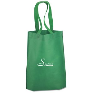 Seamless Tote - Closeout Main Image