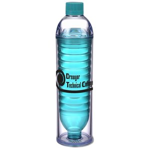 Aladdin Double-Wall Sport Bottle - 16 oz. Main Image