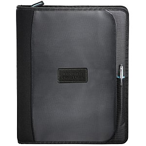 Zoom 2 in 1 iPad Sleeve Writing Pad Main Image