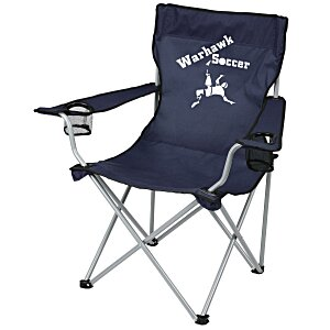 Game Day Event Chair Main Image