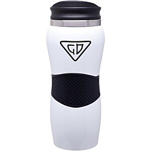 Maui Gripper Travel Tumbler - 14 oz. Main Image