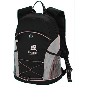 Twister Backpack Main Image