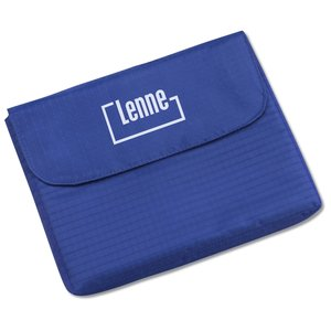 Padded Sleeve - Tablet