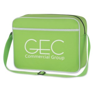 Horizontal Aircraft Bag - Closeout Main Image