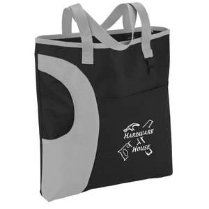 Moon Tote - Closeout