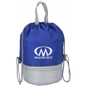 Caldwell Cooler Bag Main Image