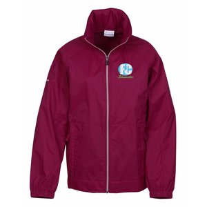 Columbia Majestic Meadow Jacket - Ladies' Main Image