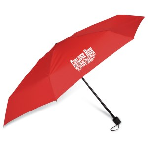 London Fog F.O.G. Umbrella