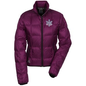 Eddie Bauer Downlight Jacket - Ladies' Main Image