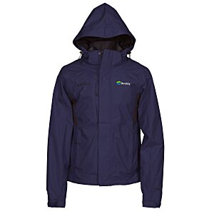 Eddie Bauer Waterproof Jacket - Men's Main Image
