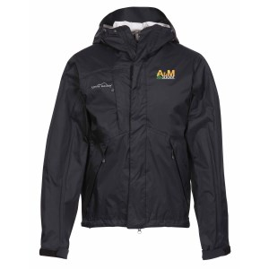 Eddie Bauer Technical Waterproof Jacket - Men's Main Image