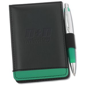 Scripto Jotter Bundle Set - Closeout Main Image