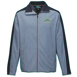 Oakglen Microfleece Jacket - Men's Main Image