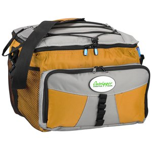 I-Cool Cooler Bag -Closeout Main Image