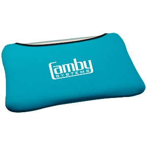 "Maglione Laptop Sleeve - 11"" x 15-3/8"" Main Image"