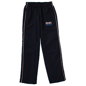 Naco Track Pants - Ladies' Main Image