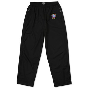 Casner Waterproof Rain Pants - Men's Main Image