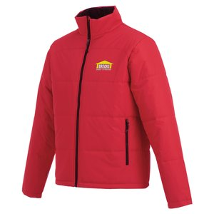 Dinaric Insulated Jacket - Men's Main Image