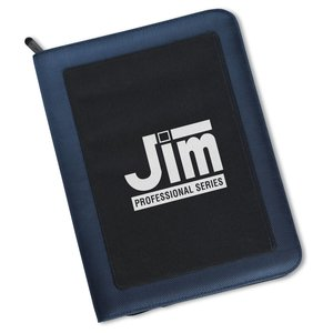 Everest Executive Padfolio - Closeout Main Image