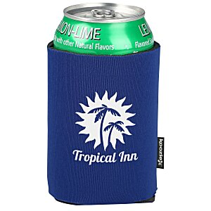 Collapsible KOOZIE® Main Image