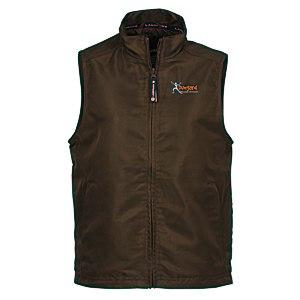 Pivot Lightweight Vest - Ladies' Main Image